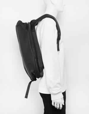Městský batoh Côte&Ciel Isar Medium