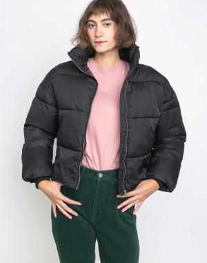 Dr. Denim - Skylar Puffer Jacket