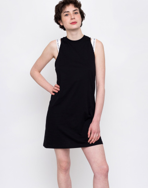 Calvin Klein - Tank Dress