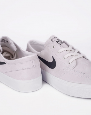 Tenisky Nike SB Air Zoom Stefan Janoski Premium High Tape
