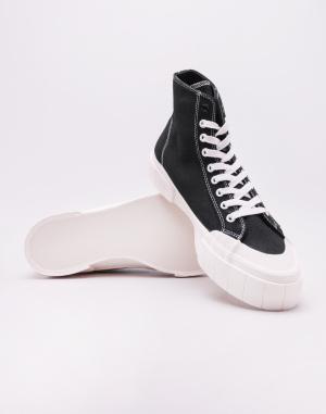 Sneakers Good News Bagger 2 Hi