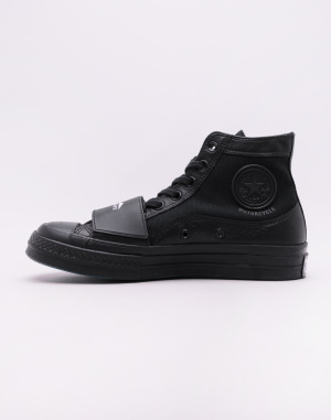 Converse - Neighborhood Chuck 70 Moto