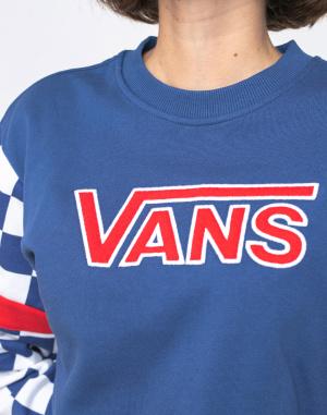 Vans - Bmx Crew Fleece