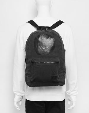 Herschel Supply - Basquiat Daypack
