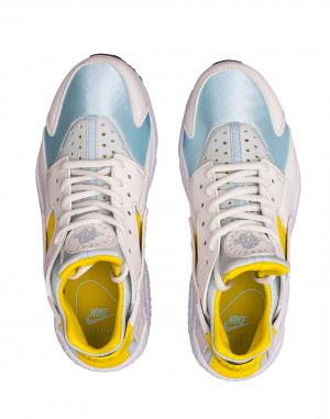Tenisky - Nike - Air Huarache Run