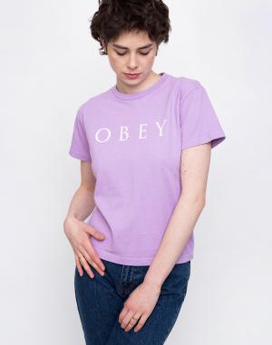 Obey - Novel 2