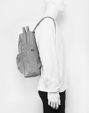Městský batoh Herschel Supply Nova Mid-Volume