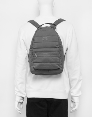Herschel Supply - Nova Small