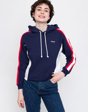 Levi´s® - Sport Short Hoodie