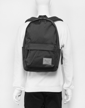 Herschel Supply - Classic XL