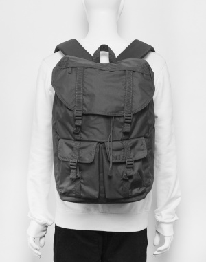 Herschel Supply - Buckingham Light