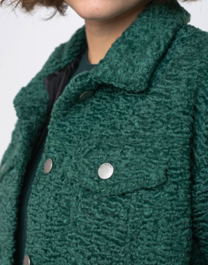 Dr. Denim - Pixley Jacket