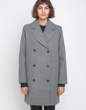 Makia - Usva Coat