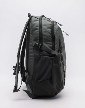 Městský batoh Patagonia Refugio Pack 28L