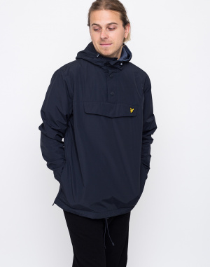 Lyle & Scott - Anorak