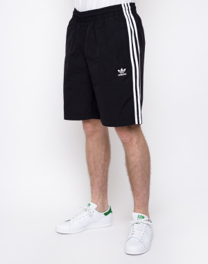 adidas Originals - 3-Stripes Swim