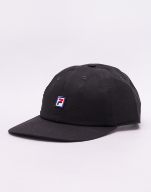 Fila - Dad Cap F-Box