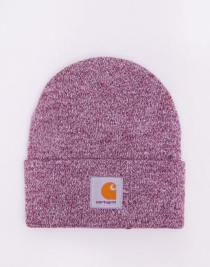 Carhartt WIP - Scott Watch Hat