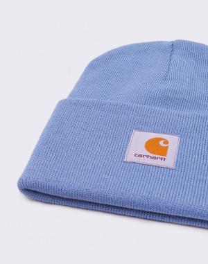 Kulich - Carhartt WIP - Acrylic Watch Hat