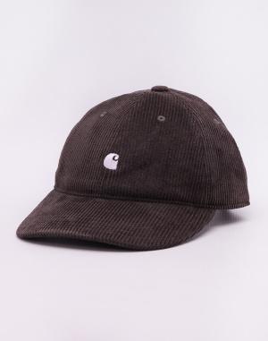 Carhartt WIP - Harlem Cap