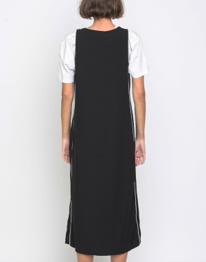 Šaty Dr. Denim Tazia Dress