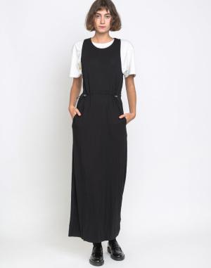 Dr. Denim - Day Dress