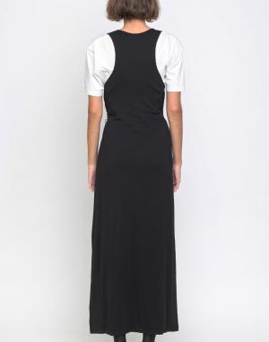 Šaty Dr. Denim Day Dress
