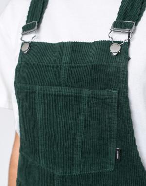 Dr. Denim - Vida Pinafore Dress