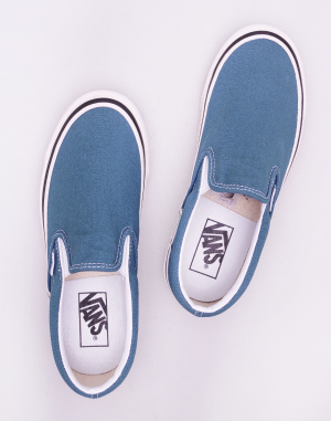 Vans - Classic Slip-On 98 DX