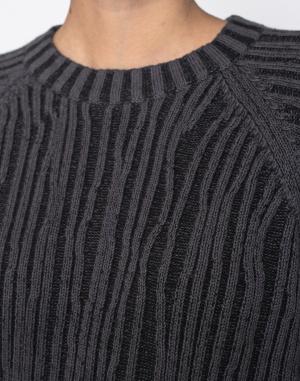 Dr. Denim - Merceline Knit