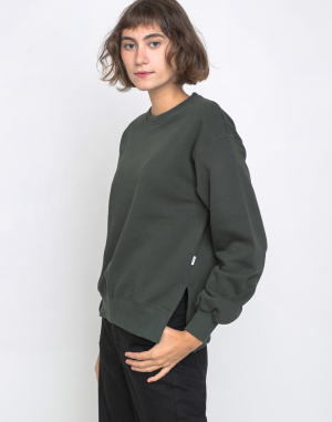 Makia - Covet Sweatshirt