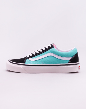 Vans - Old Skool 36 DX