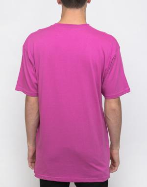 T-Shirt - Vans - Full Patch