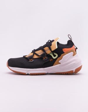 Nike - Zoom Moc