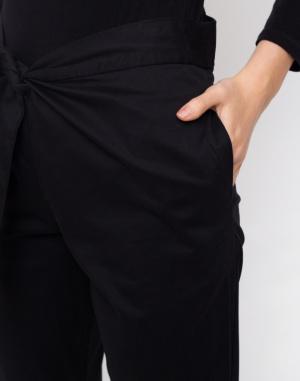Kalhoty - Thinking MU - Thai