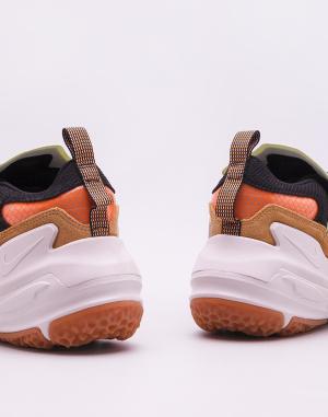 Tenisky Nike Zoom Moc