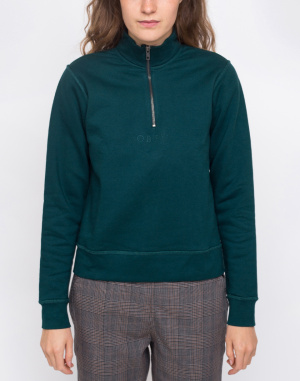 Obey - Anya Pullover