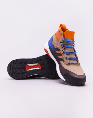 Sneakers adidas Performance Terrex Free Hiker