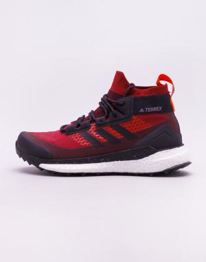 adidas Performance - Terrex Free Hiker GTX