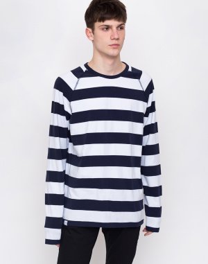 Makia - Keel Long Sleeve