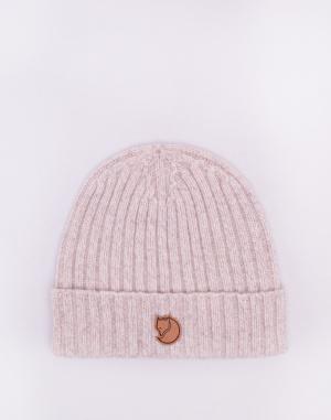 Fjällräven - Re-Wool Hat