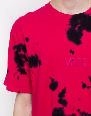 Vans - Spot Dye