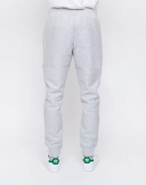 Kalhoty - Champion - Rib Cuff
