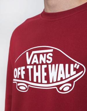 Vans - Otw Crew II