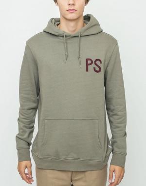 Poler - PS