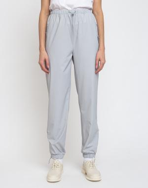 Kalhoty Rains Ultralight Pants