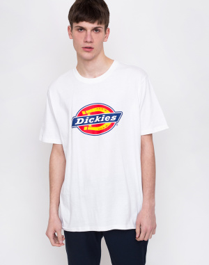Triko - Dickies - Horseshoe