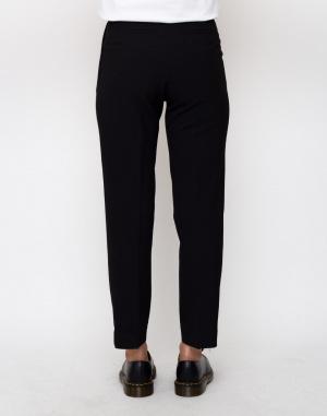 Kalhoty - Loreak - Benita