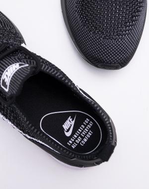 Tenisky - Nike - Air Zoom Mariah Flyknit Racer