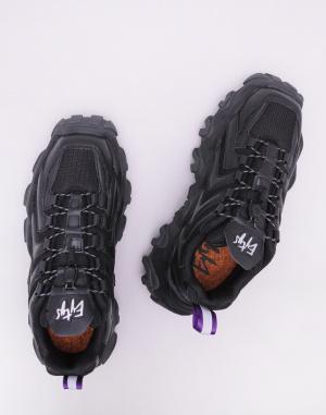 Eytys - Halo Leather